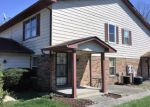 Foreclosed Home in Indianapolis 46229 10207 PENRITH DR - Property ID: 3950914