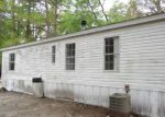 Foreclosed Home in Tallahassee 32304 1311 BAYBERRY DR - Property ID: 3950947