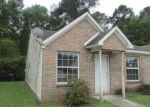 Foreclosed Home in Tallahassee 32303 4032 REMER CT - Property ID: 3950999
