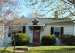 Foreclosed Home in Zanesville 43701 418 SHERIDAN ST - Property ID: 3951416