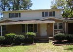 Foreclosed Home in Georgetown 29440 1348 BRICK CHIMNEY RD - Property ID: 3951584