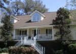 Foreclosed Home in Georgetown 29440 77 WRAGGS FERRY RD - Property ID: 3951588