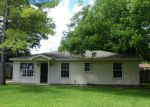 Foreclosed Home in Cleburne 76031 206 LEWIS ST - Property ID: 3951631