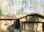 Foreclosed Home in Snellville 30039 4288 BRADLEY DR - Property ID: 3951771