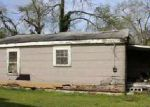 Foreclosed Home in Hampton 30228 21 ELM ST - Property ID: 3951875