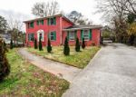 Foreclosed Home in Tucker 30084 2008 CARTHAGE RD - Property ID: 3951891
