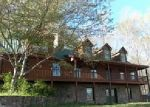 Foreclosed Home in Oxford 30054 511 HIGHTOWER TRL - Property ID: 3951960