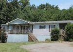 Foreclosed Home in Dahlonega 30533 33 MOUNTAIN POINTE DR - Property ID: 3951984