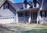 Foreclosed Home in Locust Grove 30248 490 GROVE POINTE CT - Property ID: 3952170