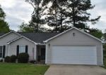 Foreclosed Home in Stockbridge 30281 421 MANOR ESTATES DR - Property ID: 3952348