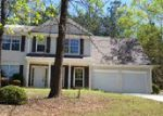 Foreclosed Home in Stockbridge 30281 316 ROYAL CRESCENT WAY - Property ID: 3952349