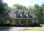 Foreclosed Home in Owens Cross Roads 35763 180 DUDLEY LN - Property ID: 3952429