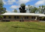 Foreclosed Home in Hanceville 35077 2827 COUNTY ROAD 617 - Property ID: 3952433