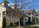 Foreclosed Home in Helen 30545 20 WASSER WEG UNIT B - Property ID: 3952515