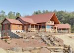 Foreclosed Home in Blue Ridge 30513 26 LONESOME DOVE TRL - Property ID: 3952706