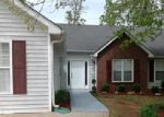 Foreclosed Home in Ellenwood 30294 2824 SILVER QUEEN RD - Property ID: 3952769