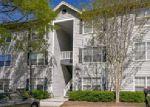 Foreclosed Home in Atlanta 30350 3208 SANTA FE PKWY - Property ID: 3952890