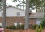 Foreclosed Home in Morrow 30260 6502 ALLATOONA RD - Property ID: 3952949