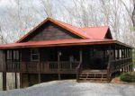 Foreclosed Home in Blue Ridge 30513 9 NOONTOOTLA RIDGE CT - Property ID: 3953154