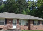 Foreclosed Home in Morrow 30260 6070 TABOR AVE - Property ID: 3953284