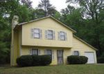 Foreclosed Home in Ellenwood 30294 4908 BROOKSTONE PL - Property ID: 3953432
