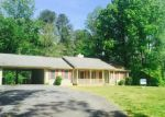 Foreclosed Home in Lilburn 30047 670 ROCKBRIDGE RD NW - Property ID: 3953438
