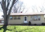 Foreclosed Home in Mchenry 60051 1505 BIRCH ST - Property ID: 3953637