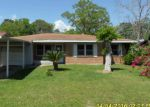 Foreclosed Home in La Marque 77568 314 CHERRY ST - Property ID: 3953780