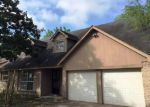 Foreclosed Home in Houston 77066 11455 STOUGHTON DR - Property ID: 3953794