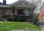 Foreclosed Home in Detroit 48210 5191 LONYO ST - Property ID: 3954017