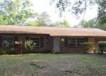 Foreclosed Home in Brooksville 34601 923 CEDAR DR - Property ID: 3954272