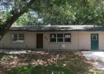 Foreclosed Home in Bradenton 34208 2817 59TH STREET CT E - Property ID: 3954305