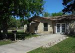 Foreclosed Home in Hondo 78861 1308 11TH ST - Property ID: 3954354