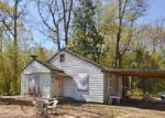 Foreclosed Home in Tucker 30084 1908 FELLOWSHIP RD - Property ID: 3954391