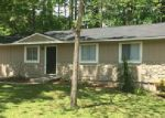 Foreclosed Home in Ellenwood 30294 3368 LINCOLNDALE CT - Property ID: 3954396