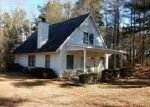 Foreclosed Home in Lithonia 30058 1531 S DESHON RD - Property ID: 3954450