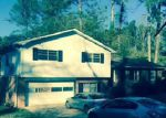 Foreclosed Home in Decatur 30034 2356 CLIFTON SPRINGS MNR - Property ID: 3954453