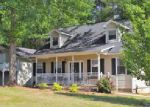 Foreclosed Home in Locust Grove 30248 410 INVECTOR CT - Property ID: 3954462
