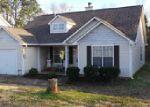 Foreclosed Home in Stockbridge 30281 223 MISTY RIDGE TRL - Property ID: 3954484