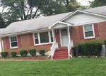 Foreclosed Home in Decatur 30032 2246 MIRIAM LN - Property ID: 3954493