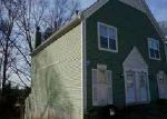 Foreclosed Home in Norcross 30093 6736 COLCHESTER PL UNIT 6736 - Property ID: 3954609