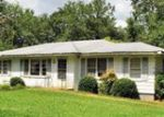 Foreclosed Home in Ellenwood 30294 4908 RIVER RD - Property ID: 3954665