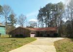 Foreclosed Home in Decatur 30034 4503 HUNTSMAN BND - Property ID: 3954912