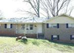 Foreclosed Home in Decatur 30034 4303 PLEASANT FOREST DR - Property ID: 3955180