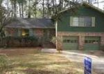 Foreclosed Home in Decatur 30034 3919 APPLETON CT - Property ID: 3955196