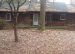 Foreclosed Home in Mcdonough 30253 122 HOLLOWAY RD - Property ID: 3955253