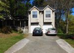 Foreclosed Home in Stone Mountain 30087 466 SHERWOOD GRN - Property ID: 3955280