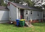 Foreclosed Home in Forest Park 30297 5093 LORRAINE PL - Property ID: 3955304