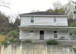 Foreclosed Home in Mc Caysville 30555 144 E TENNESSEE AVE - Property ID: 3955307
