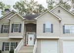 Foreclosed Home in Canton 30114 907 WHISTLER LN - Property ID: 3955644